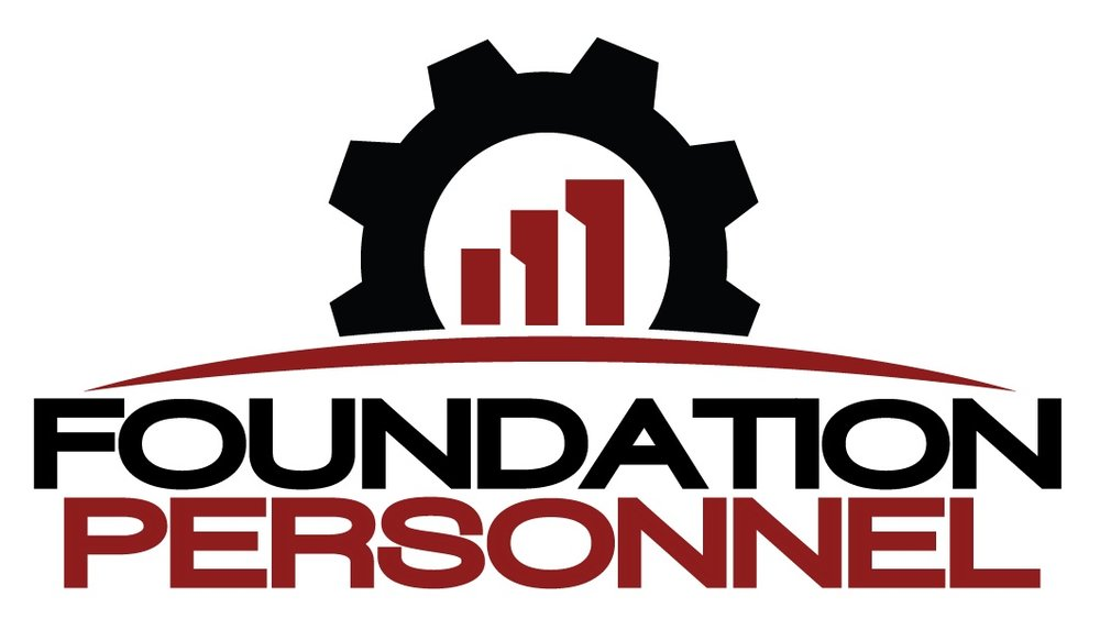 FOUNDATION-PERSONNEL-LOGO_Small (1).jpg