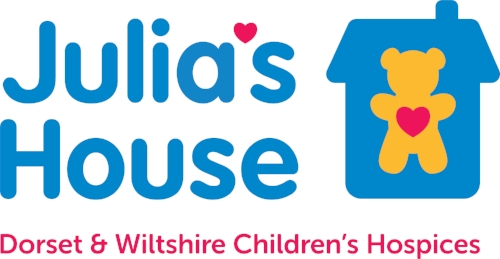 Julia's house is not a typical children's hospice. Through frequent and regular support both at home and at their hospices, they're able to provide an exceptional level of care for children with life-limiting or life-threatening conditions but also practical and emotional support for their families.  We're aiming to help this local charity raise £3000 this year that will allow them to provide 2 ½ days of play sessions at one of their hospices.