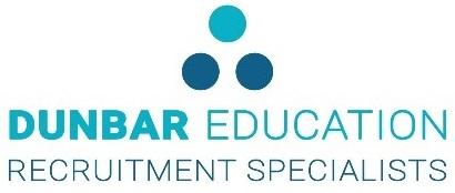 Dunbar Education Logo.jpg