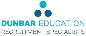 Dunbar+Education+Logo.jpg