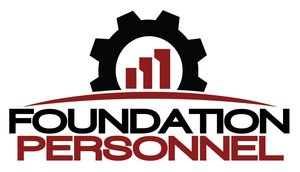 FOUNDATION-PERSONNEL-LOGO_Small+(1).jpg