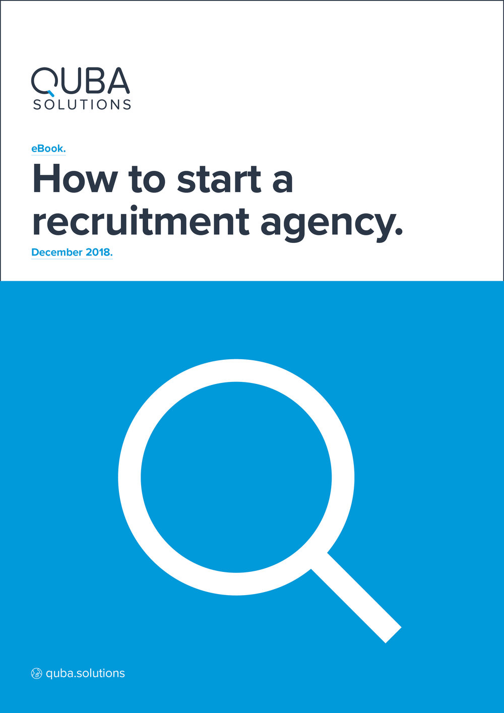 How to Start a Recruitment Agency.jpg