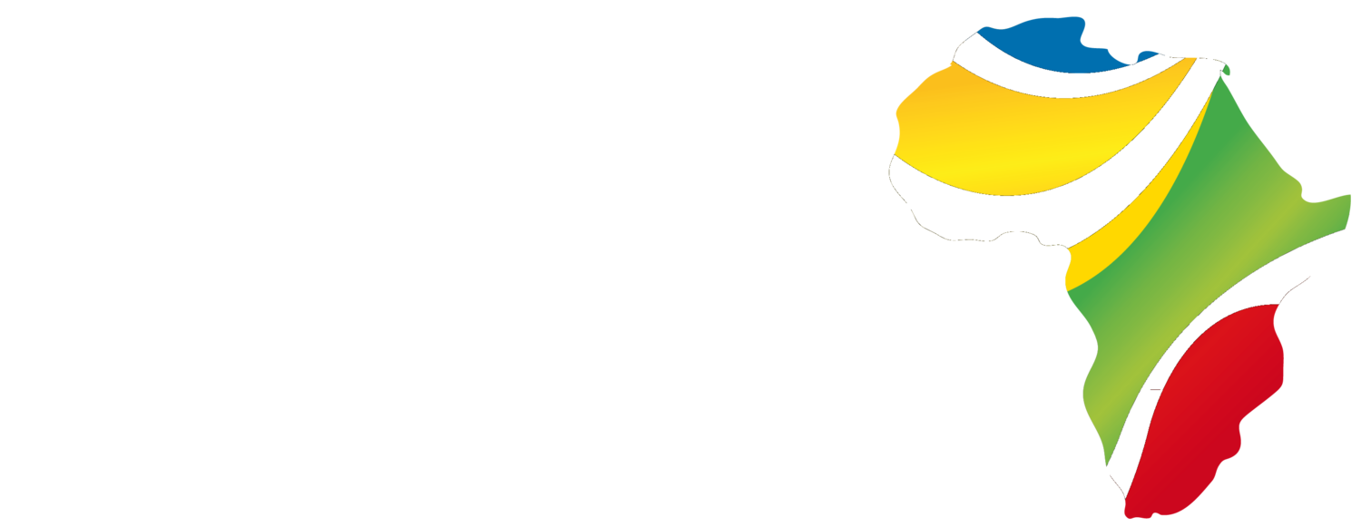 Giving Africa