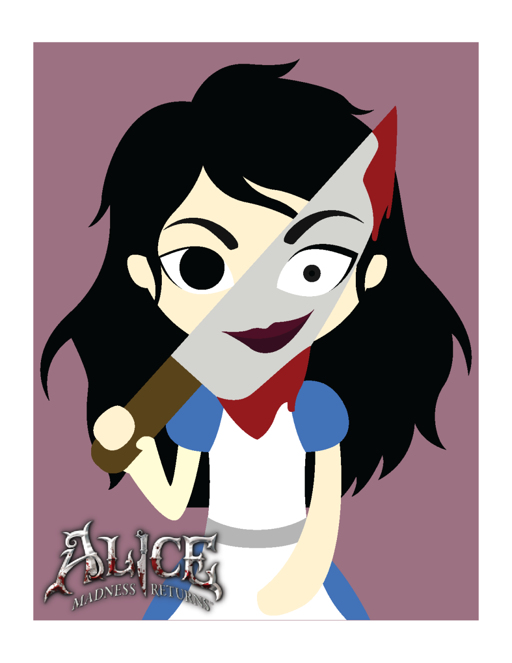 alice-madness-returns1.png