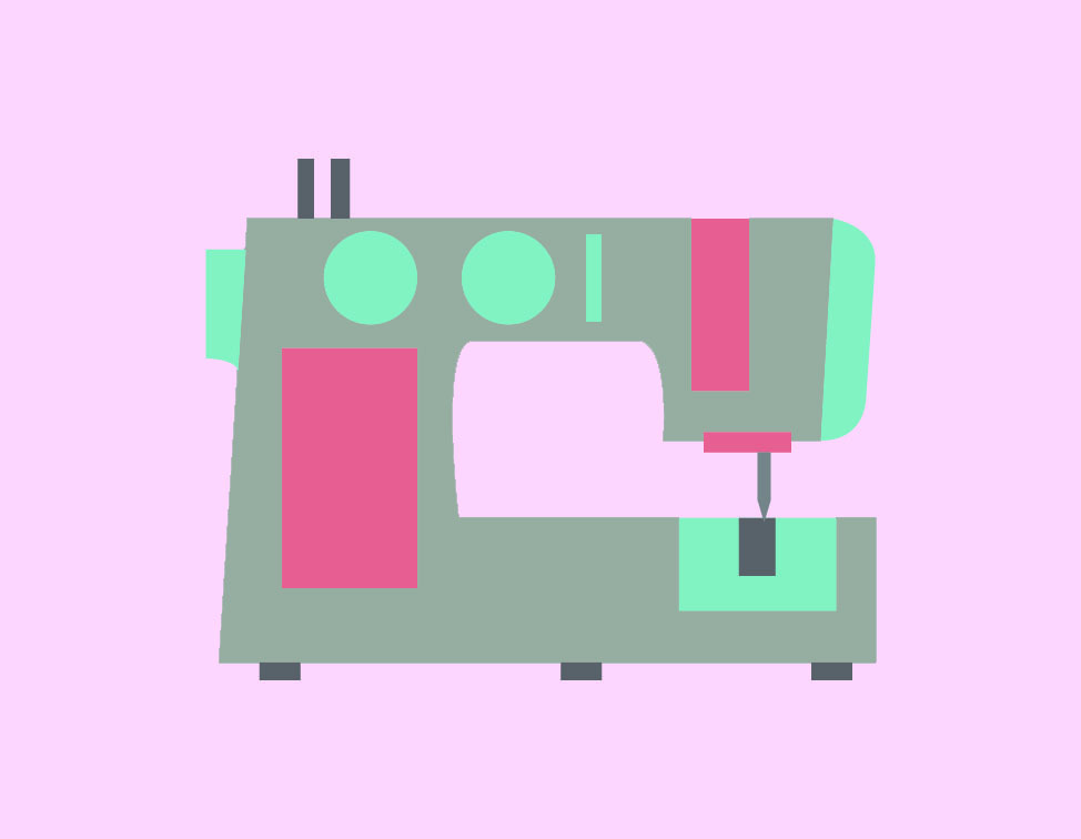 sewing-machine1.jpg