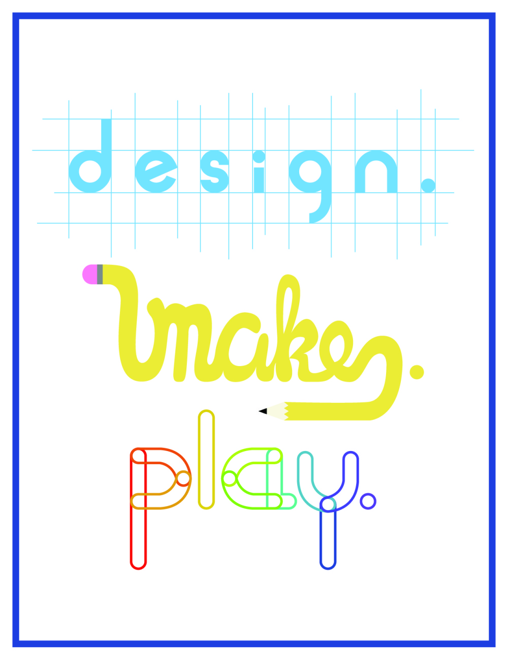 design-make-play-01-01.jpg
