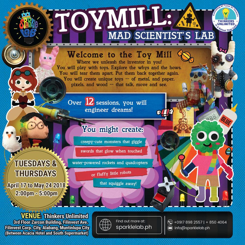 toyMillAlabang_viber.jpg