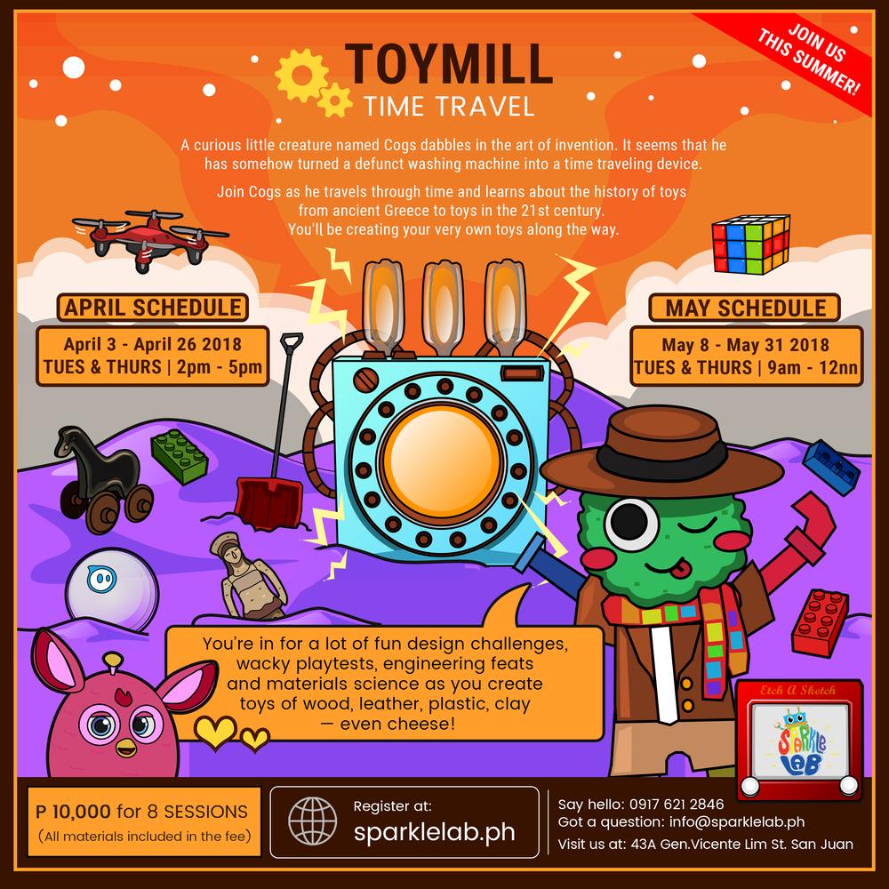 ToyMillFlier.png