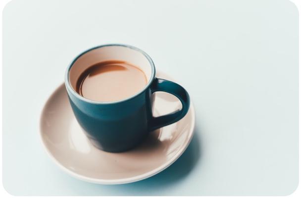 2 coffees sabri-tuzcu.jpg