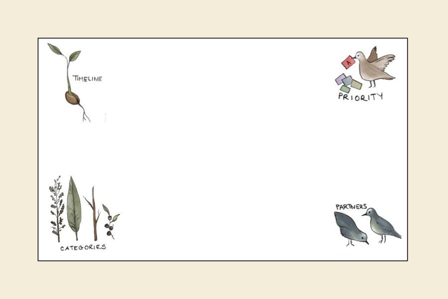 action card2.jpg