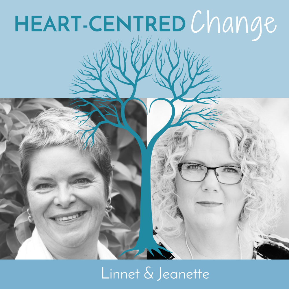 Heart Centred Change.png