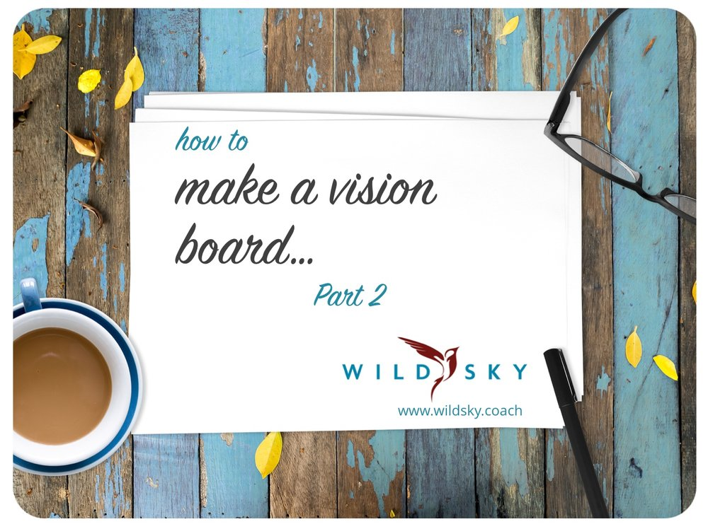 making a vison board pt 2.jpeg