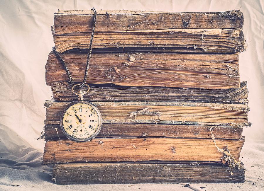 dusty books & watch.jpg