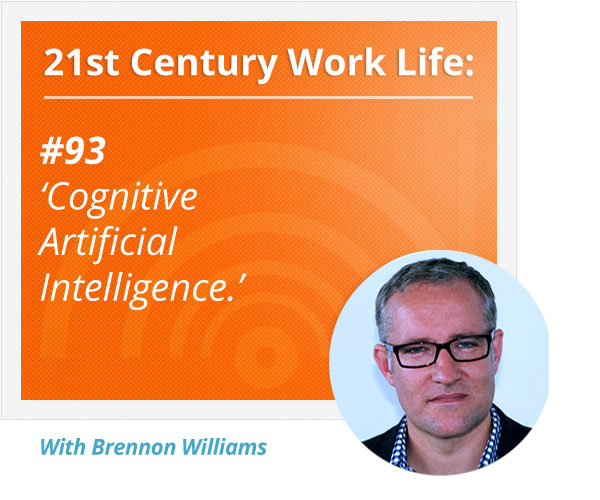 Title93_Cognitive_AI.jpg