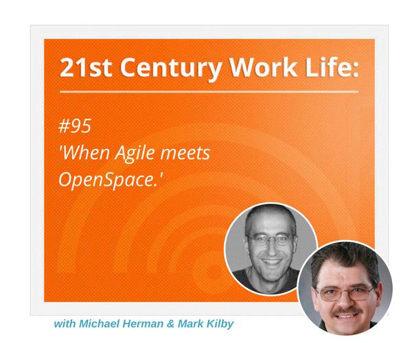 When_Agile_meets_Openspace.jpg