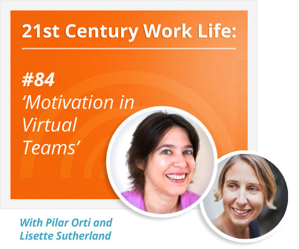 motivation-in-virtual-teams