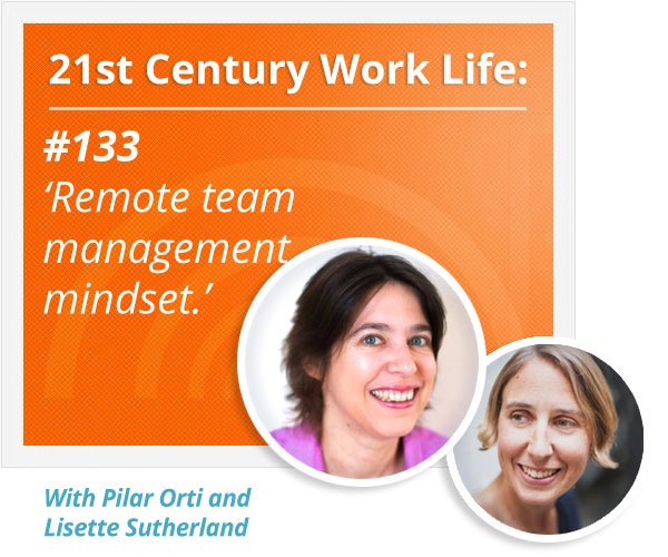 WLP133_Remote_Team_Management_Mindset
