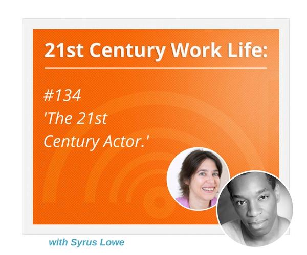 WLP_134_The_21st_Century_Actor