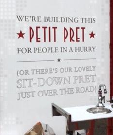 Petit Pret.png