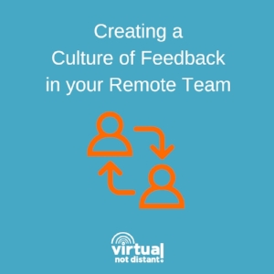 Creating a Culture of Feedback in Your Remote Team.jpg