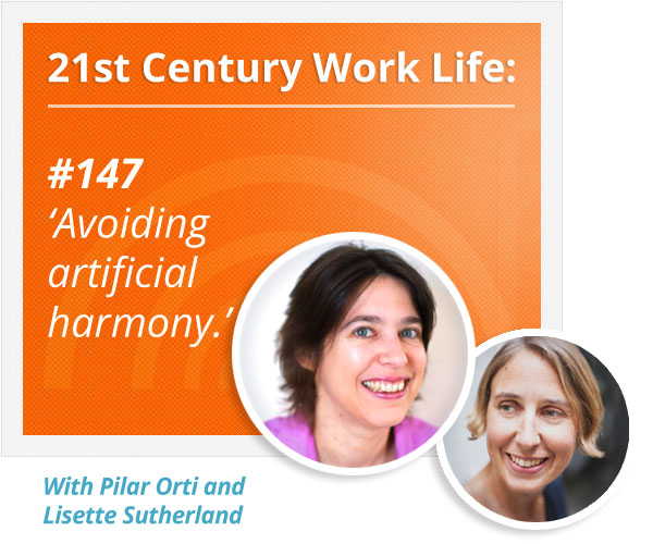 WLP147_Artificial_Harmony.jpg