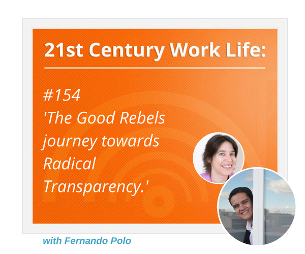 WLP154 - The Good Rebels Journey Towards Radical Transparency.png