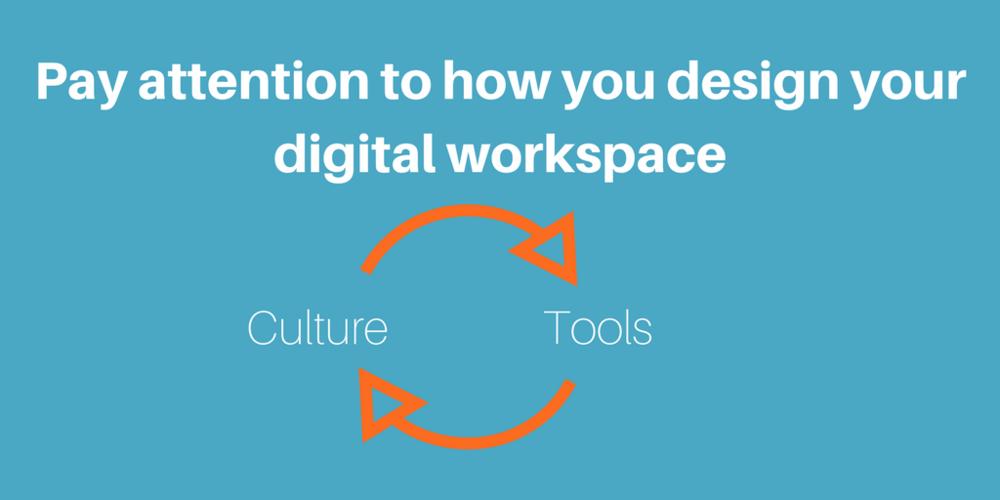 culture-tools.png