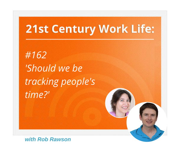 WLP162_Should we be tracking people's time?.png