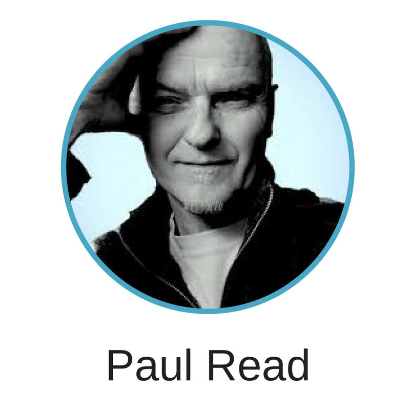Paul_Read_guest.png