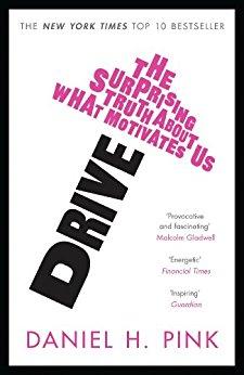 Drive_daniel_pink_cover.jpg
