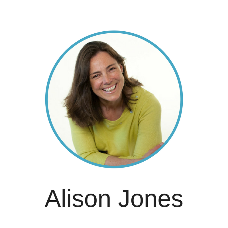 Alison_Jones_guest.png