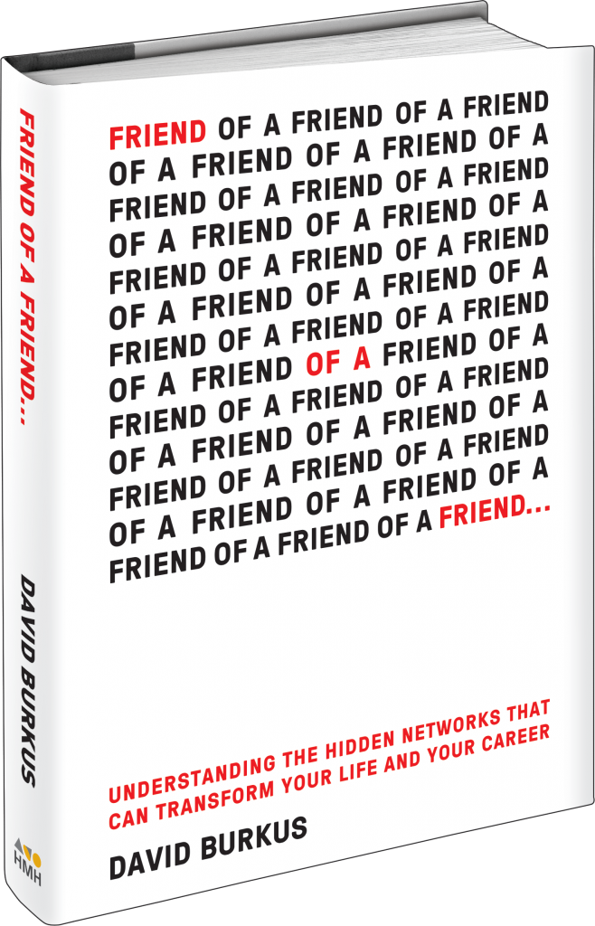 Friend-of-a-Friend-bookshot-658x1024.png