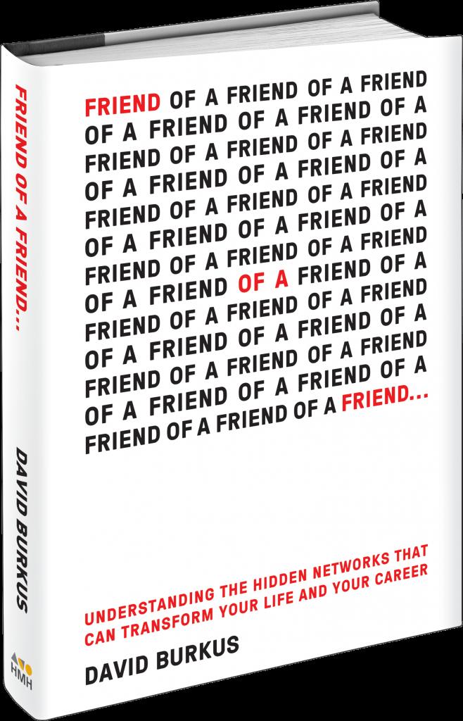 Friend-of-a-Friend-bookshot-658x1024.png