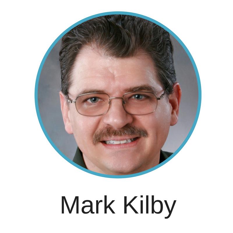 Mark_Kilby.png