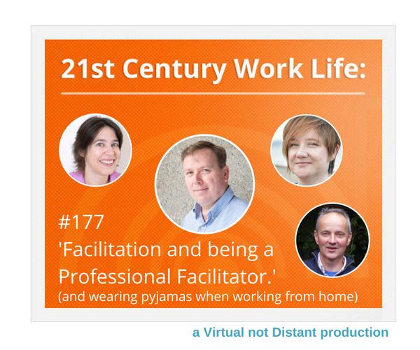 WLP177_Facilitation_being_a_facilitator.png