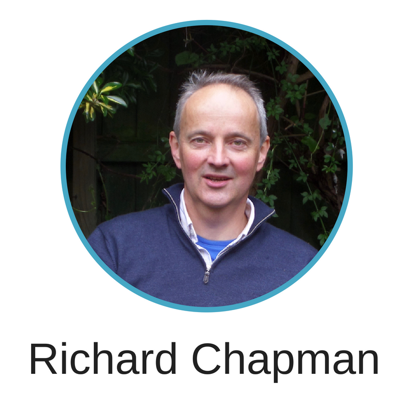 Richard_Chapman_The_Field_of_Facilitation.png