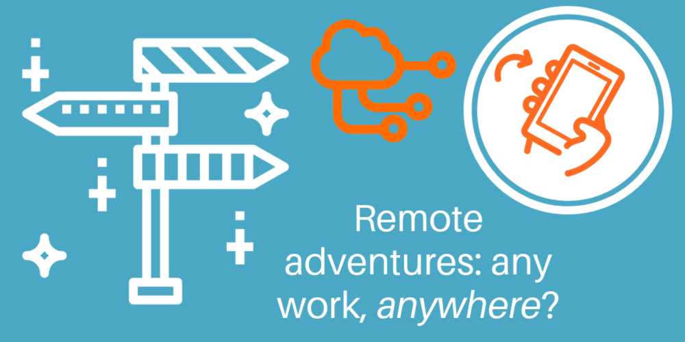 Remote working_ any work, anywhere_.png