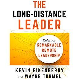 longdistanceleader.jpg