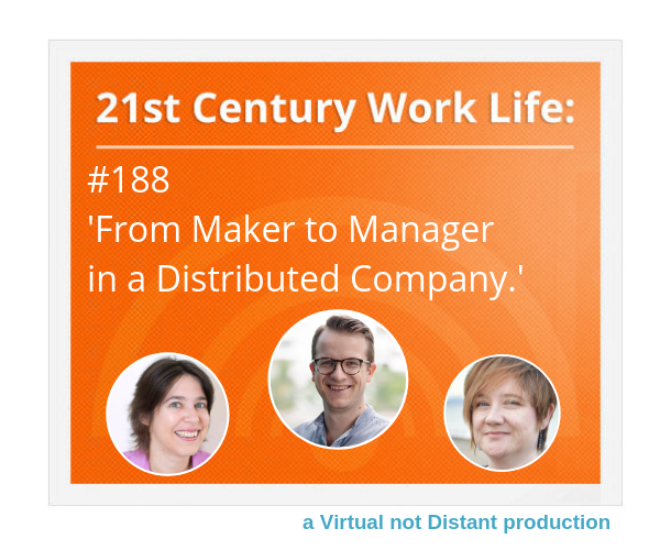 WLP188_From_Maker_to_Manager.png