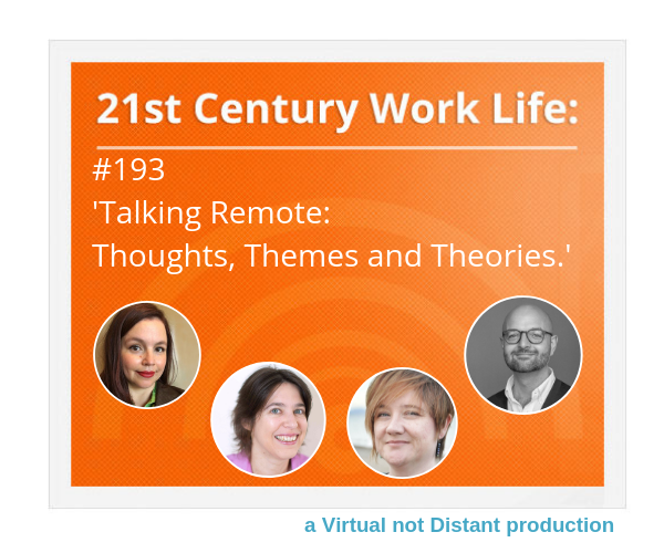 WLP193_Remote_thoughts_Title.png