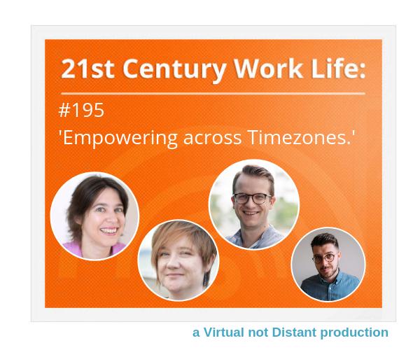 Episode_195_Empowering_across_Timezones.png