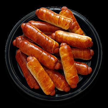pretzel-dogs.png
