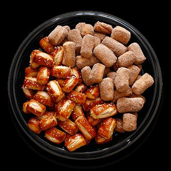 pretzel-nuggets-tray.png