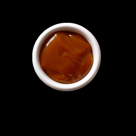 caramel-dip.png
