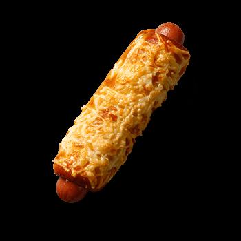 cheese-pretzel-dog-thumb.png