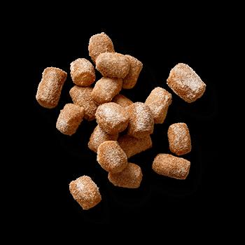 cinnamon-sugar-nuggets-thumb.png