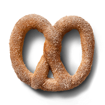 cinnamon-sugar-thumb.png