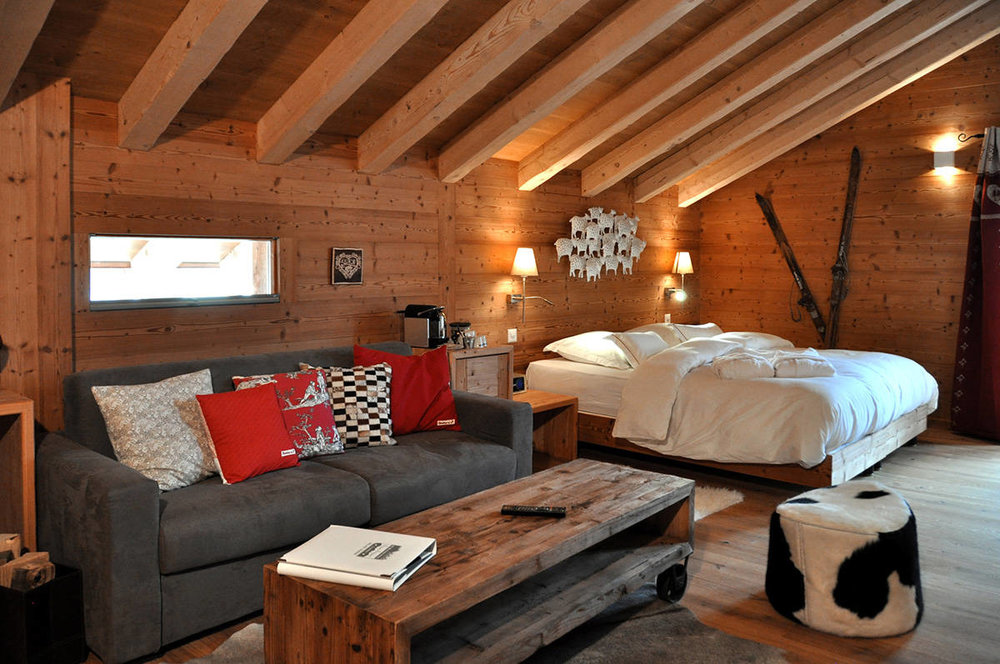 hotel-beau-sejour-champery-chambre.jpg