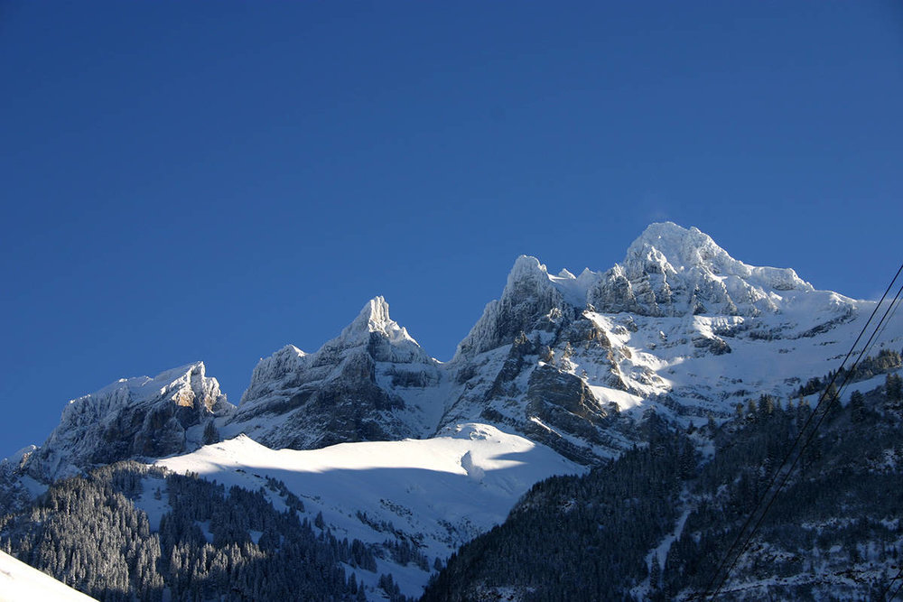 hotel-beau-sejour-champery vue.jpg