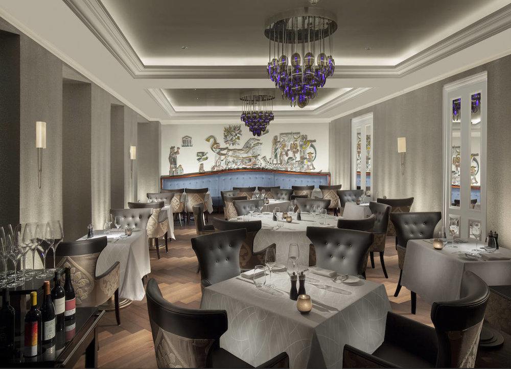 brasserie-royal-savoy.jpg